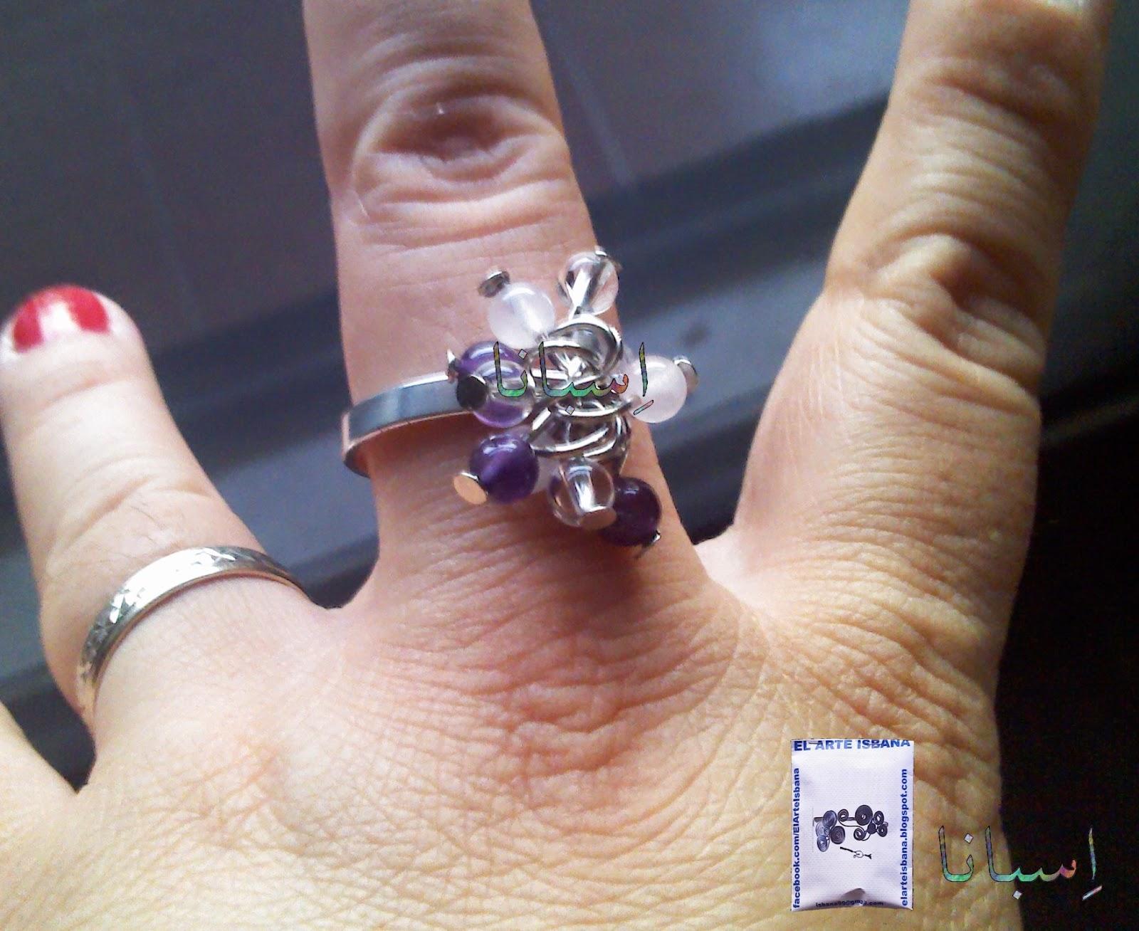 El significado de las piedras preciosas del anillo de  - imagenes de anillos con piedras
