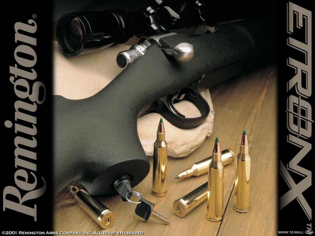 http://4.bp.blogspot.com/-MnaAjfZNOw0/ToxrmDnooaI/AAAAAAAAPyc/Wl9tZno2Uds/s1600/Gun+Wallpaper+%252868%2529.jpg