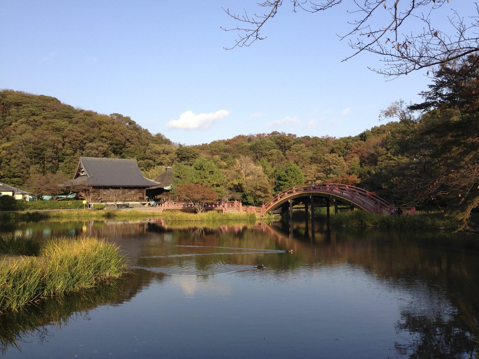 Nobu Art Commentary: 12月 2012