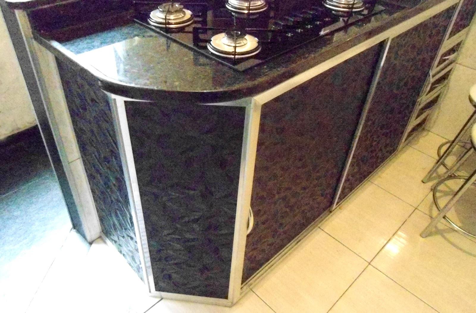Imagens de #A87D24 LR vidros temperado: Maio 2012 1600x1053 px 3212 Box Acrilico Para Banheiro Rio De Janeiro