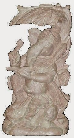 http://www.amazon.com/Ganesha-Statue-Stone-Sculpture-Spiritual/dp/B00CM5OLGU/ref=sr_1_94?m=A1FLPADQPBV8TK&s=merchant-items&ie=UTF8&qid=1424415745&sr=1-94&keywords=home+decor