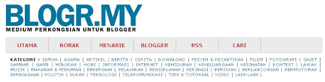 Ping_Blogr_MY
