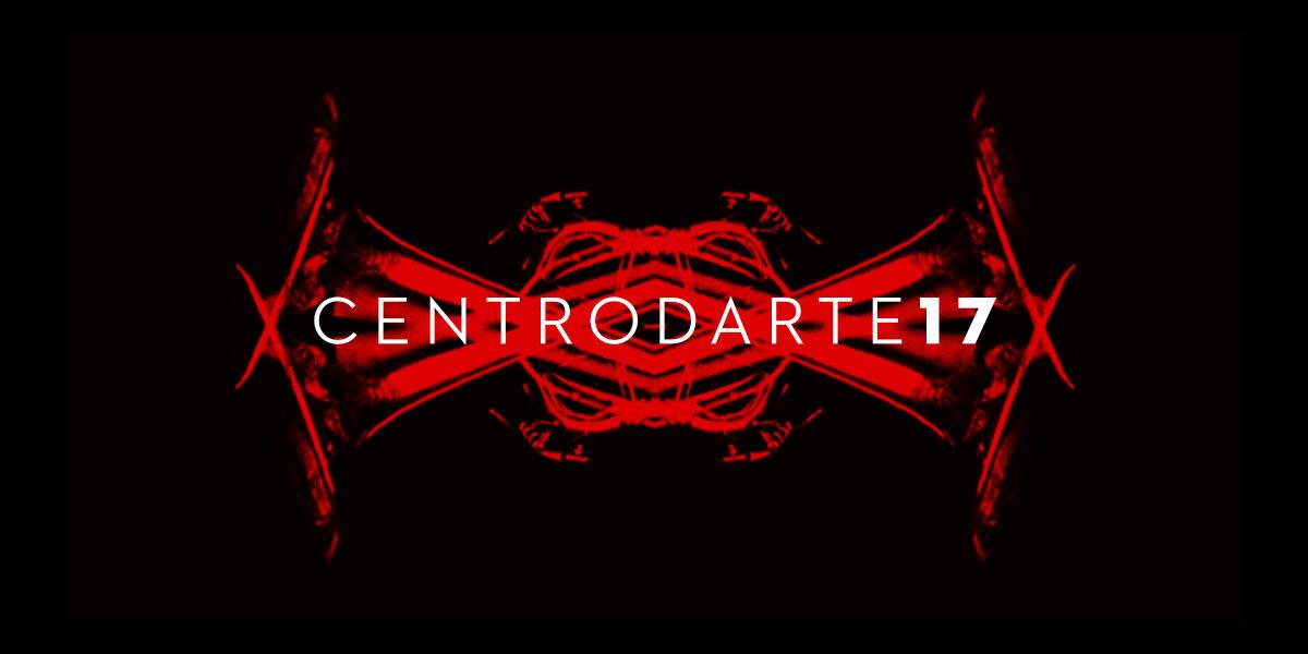 CENTRODARTE17