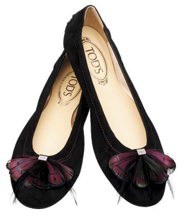 shoeblog.com