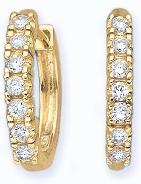Gold jewellery designs with price