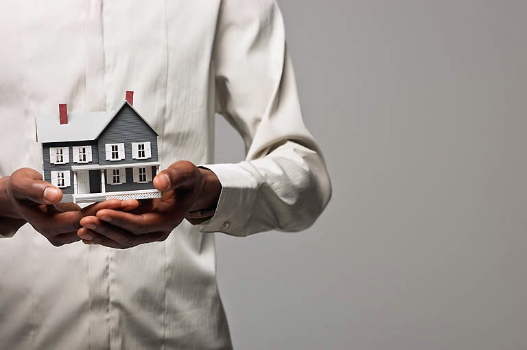 real estate license course