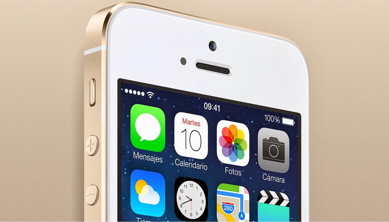 Iphone Cuanto Cuesta Cuánto le Cuesta a Apple