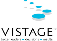 Vistage International | Mikki Williams Blog