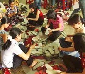 vietnam matchmaking online