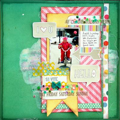 http://lespetitsbonheursdemarie-anne.blogspot.ca/