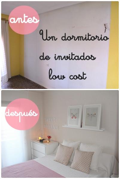 Cabecero con mesillas malm decorar tu casa es - Mesilla malm ikea ...