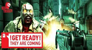 dead%2Btrigger Download Game HD Android Terbaru