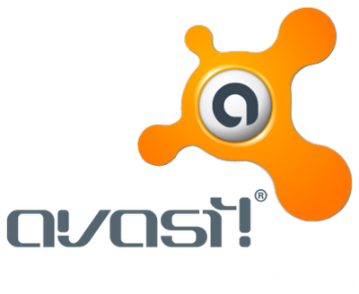 افاست + مفاتيح + كراك +شرح التركيب Avast Pro Antivirus + Internet Security 7 Avast! Free Antivirus.png