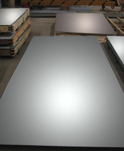 Bitacora factores humanos d i materiales - Laminas de acero inoxidable ...