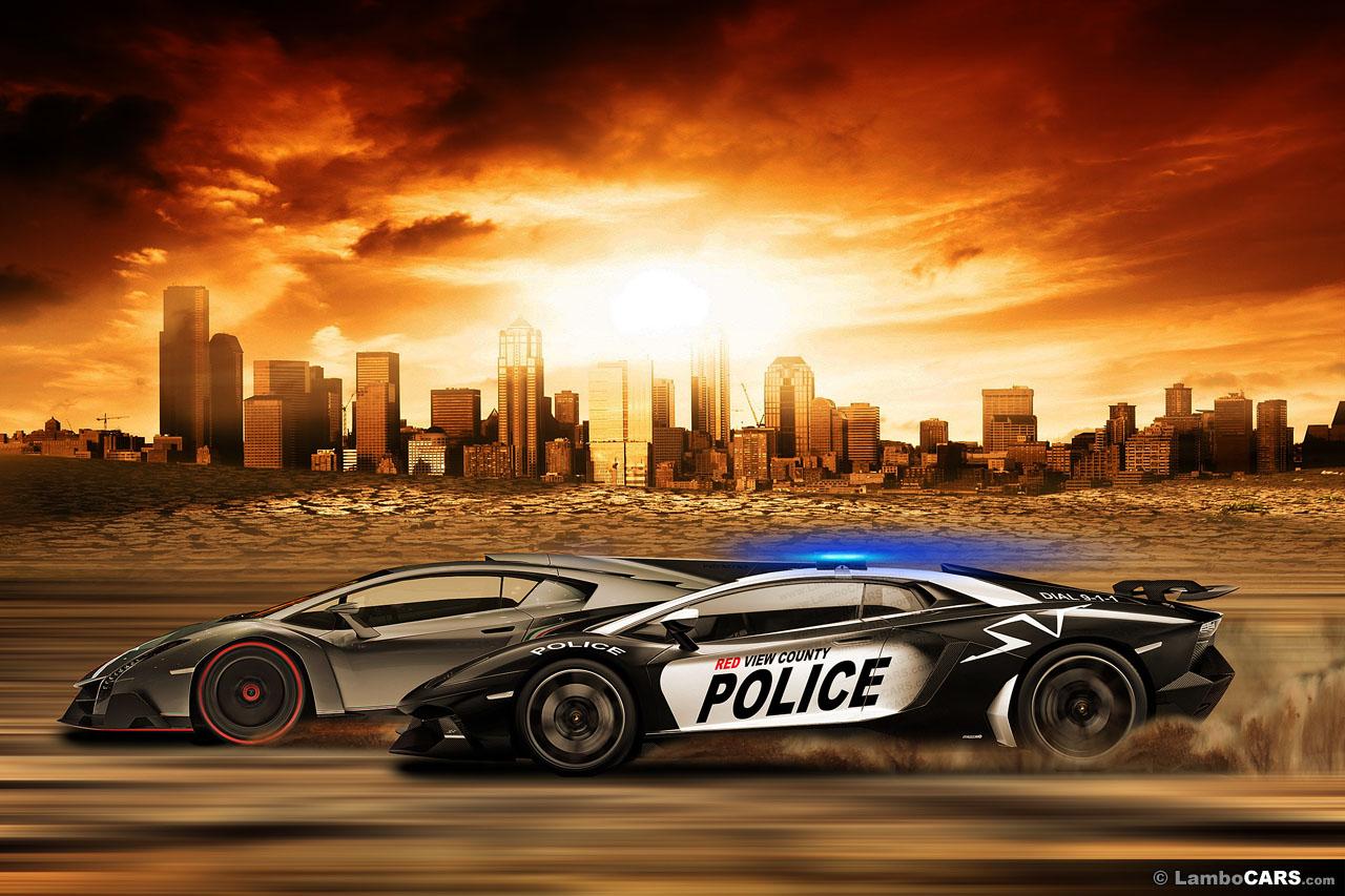 List Car : DriveClub PS4 Exclusive N2Gaming N2G News