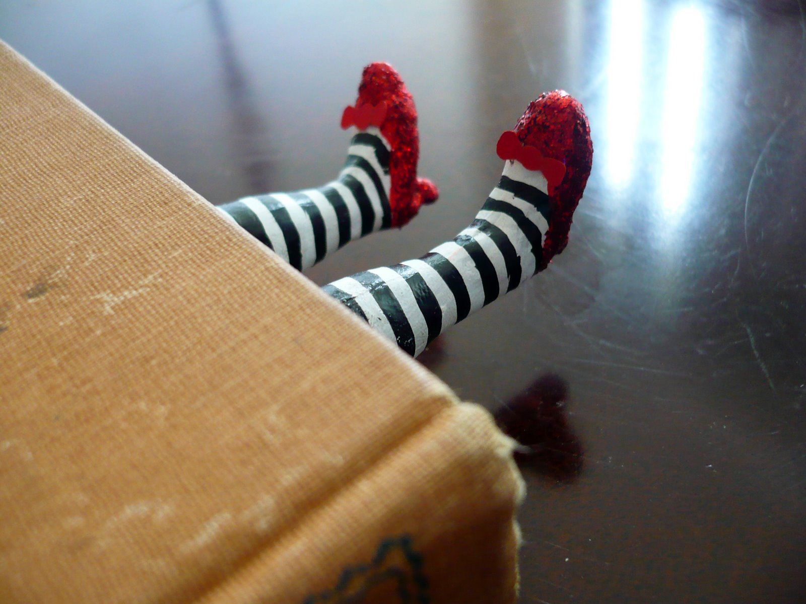 Wizard of oz ruby slippers - TheFind
