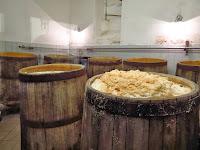 pivovar Dětenice
