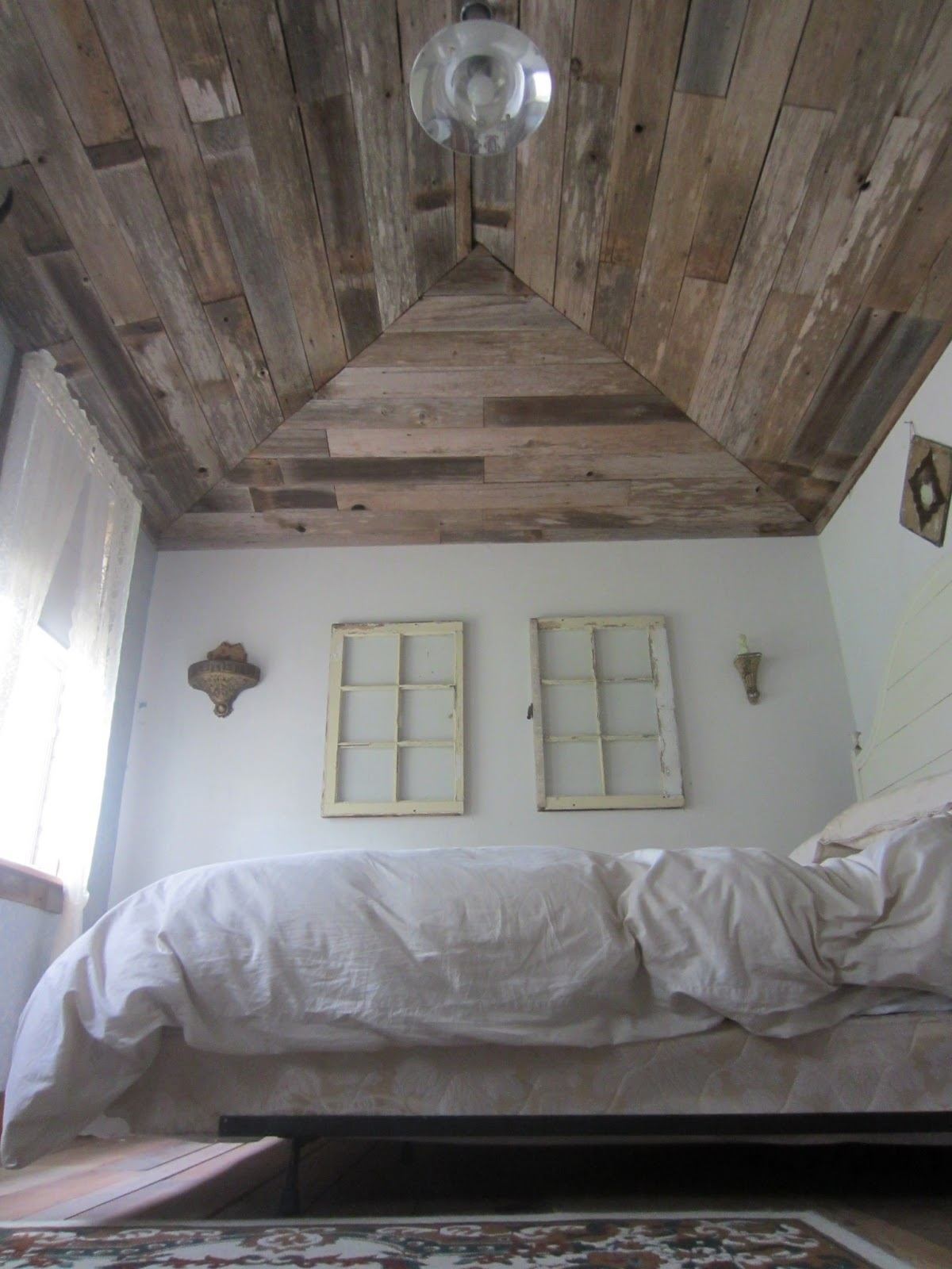 Barn Board And Fence Lumber Rustic Ceilings Siding For Your Tiny House