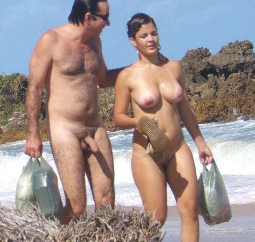 seks-na-kurortah-zhenshinam-volosatimi