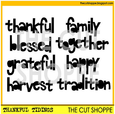 https://www.etsy.com/listing/256793935/the-thankful-tidings-cut-file-includes-8?ref=shop_home_active_7