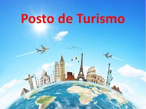 Posto de Turismo