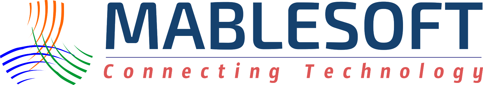 MABLESOFT