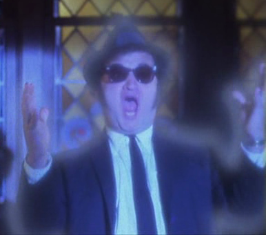 blues_brothers_jake_blues_sees_the_light.png