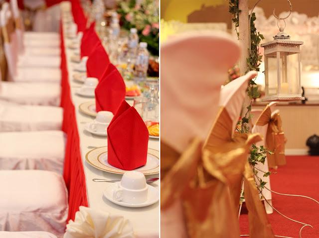 wedding reception rosaiful & shanaz kuala lumpur 4