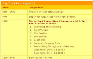 amateur-nudi-malesian