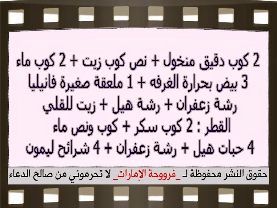 http://4.bp.blogspot.com/-MnvW8aOpbKM/VVoj5Vogx9I/AAAAAAAANRs/x_qcipMLCVo/s1600/3.jpg