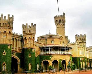 Siddhivinayak Tours Travels Thane Maharashtra