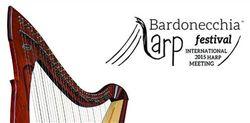 Bardonecchia Arp festival 2015