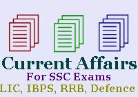 Indian Economics for SSC by Dhyey IAS