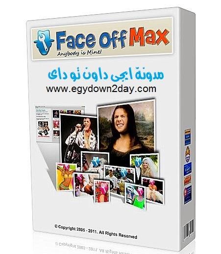 تحميل برنامج تركيب الصور 2014 الخلفيات والفيديو Installation Images Face Video