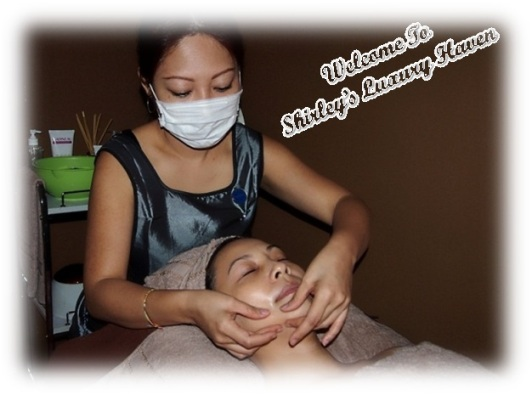 your senses beauty gatineau defi lift 3d