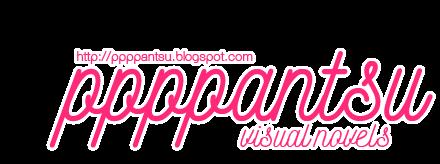 ppppantsu
