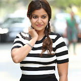 Swathi Photos at Bangaru Kodi Petta Movie Interview 51