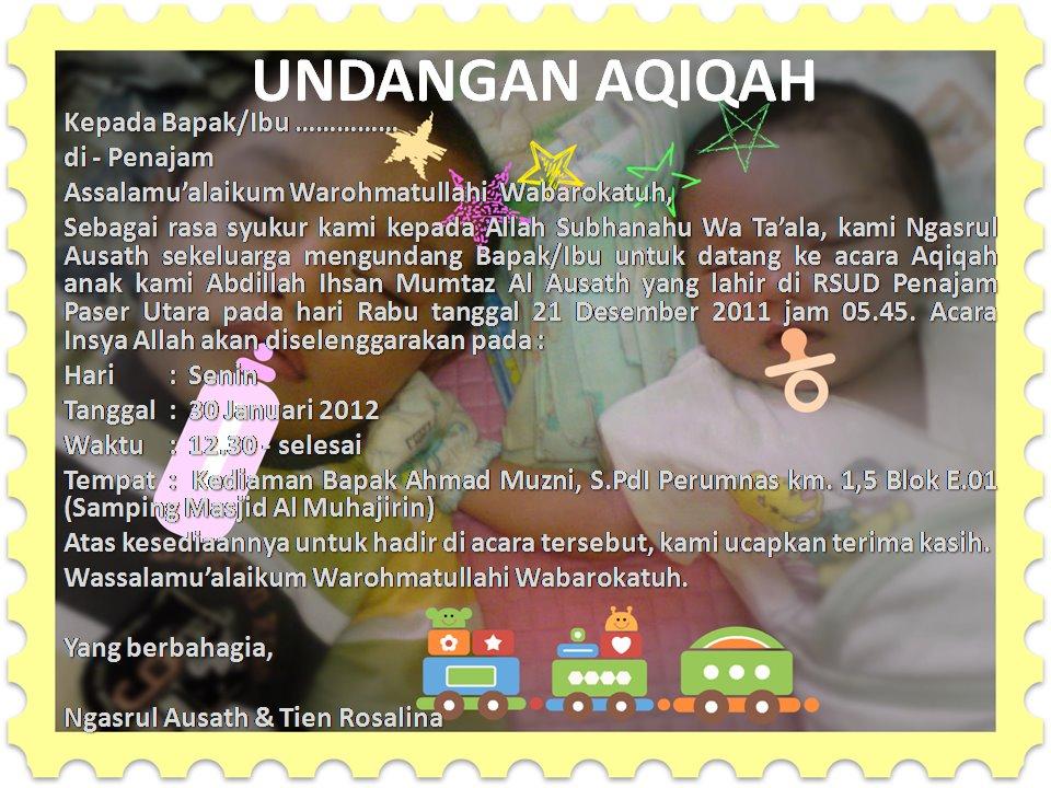 download-contoh-undangan-aqiqah-png-jpg-bmp