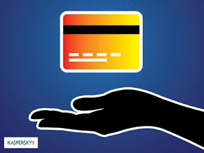 Safe Online Transfer