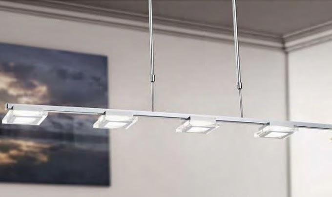 Iluminacion Y Lamparas En Madrid Iluminacion Led Y De Bajo Consumo