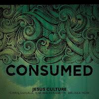 """Jesus Culture - """"Consumed"""""""