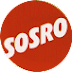 PT Sinar Sosro