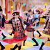 Download [PV] AKB48 -34th- Wink wa Sankai (ウィンクは3回) [HKT48] + mp3