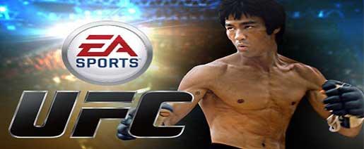 EA Sports UFC Apk v1.5.838927