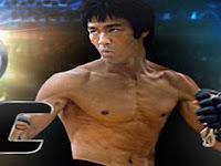 EA SPORTS UFC Apk v1.4.822261