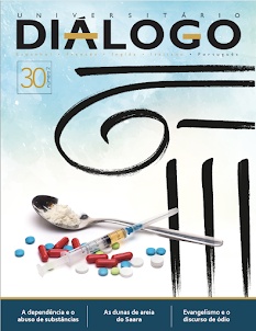 Revista Diálogo Universitário
