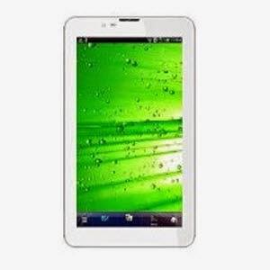 Paytm: Buy Swipe MTV Slash Tablet WiFi 3G at Rs.3399 only : buy to earn