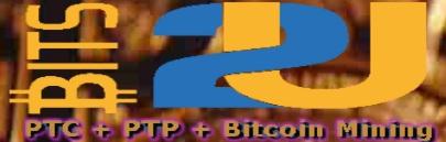 ¿quieres ganar bitcoins?
