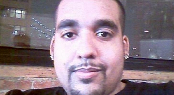 LulzSec Hacker Sabu AKA Hector Xavier Monsegur sentencing delayed again !