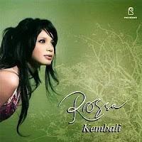 Rossa - Kembali (Full Album 2004)